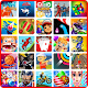 New Game, All Games, Play Games, All In One Game Download on Windows