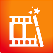 Video Editor & Photo Editor - ShotMotion