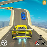 High Speed Traffic Racing: Highway Car Driving