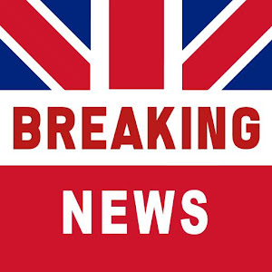 UK Breaking News &amp Local UK News For Free