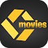 Co Flix - Movies & TV Shows: Trailers, Review