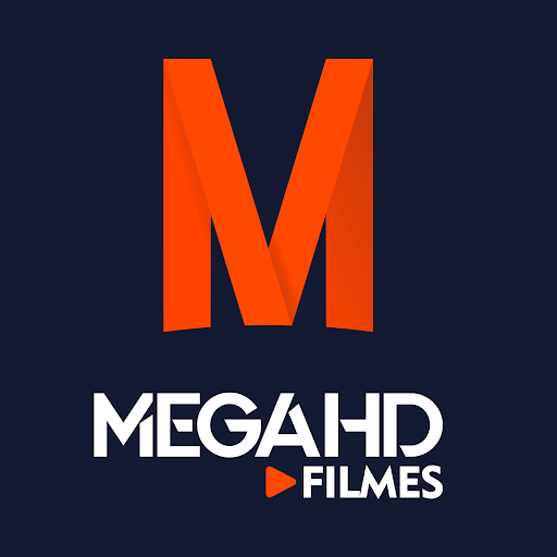 MegaHDFilmes - Su00e9ries , Filmes e Animes 5.8 Screenshots 1