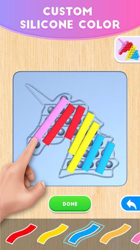Fidget DIY  screenshots 1