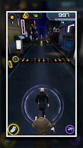 Back To Rockport – The Game Hack Game Android & iOS 3