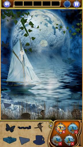 Magical Lands: A Hidden Object Adventure  screenshots 20