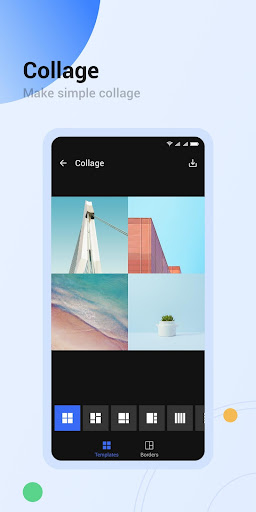Gallery - Best & Ad free v8.3.0.0.G078.0 Screenshots 5