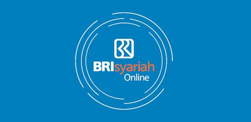 Bris Online Apps On Google Play