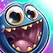 Monster Math 2:楽しい無料の算数ゲーム。学年 幼稚園~5年生向け