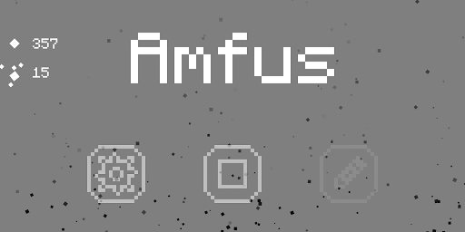 amfus screenshot 1