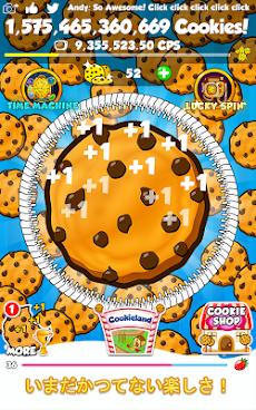 Cookie Clickers 2のおすすめ画像1