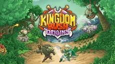 Kingdom Rush Origins - タワーディフェンスのおすすめ画像1