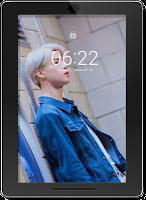 BTS Jimin Wallpaper Offline - Best Collection