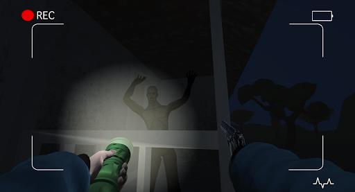 VR Zombie Horror Games House of Evil Terror 360 1.16 screenshots 8