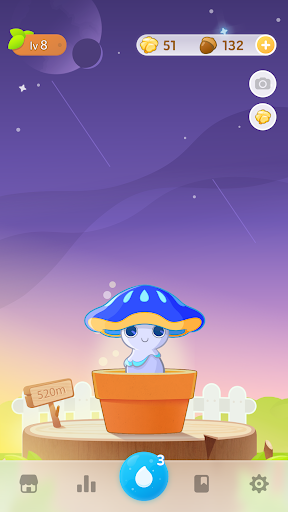 Plant Nannyu00b2 - Your Adorable Water Reminder 2.2.2.0 Screenshots 8