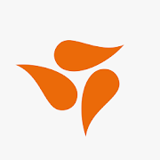 MyMedela Baby Tracker, Breastfeeding & Lactation  Icon