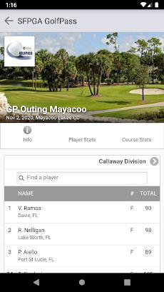 South Florida PGA GolfPassのおすすめ画像3