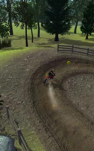 Slingshot Stunt Biker screenshots 21