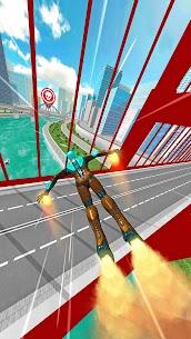 Super Hero Flying School Apk Download 2