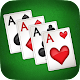 Solitaire Classic - solitaire card games free para PC Windows