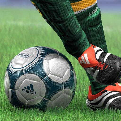 Baixar Football Soccer 2019: Soccer World Cup Game para Android
