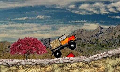 Truck Mania apkmr screenshots 2