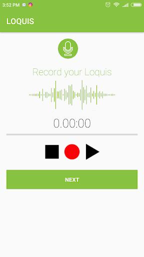 Loquis: the world speaks apktram screenshots 7