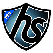 Html Viewer And Editor Pro  Icon