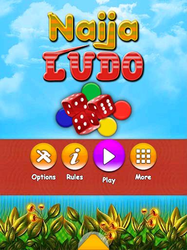 Naija Ludo Mars 2 screenshots 11