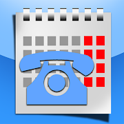 Calendar Clients
