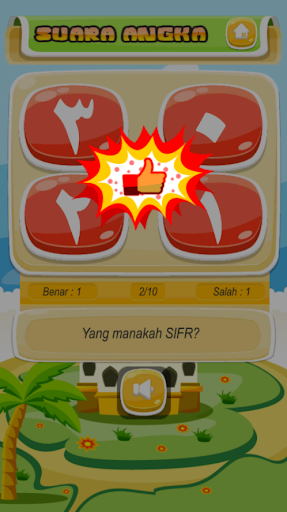 Game Anak Edukasi Hijaiyah apkpoly screenshots 7