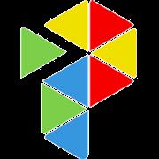 PixelMath- Maths Practice & Live Classes
