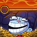 Troll Face Quest: Loot Rescue - Androidアプリ