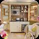 Kitchen Storage Ideas - Androidアプリ