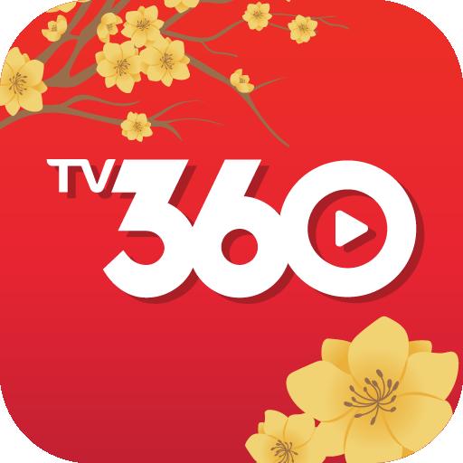 TV360 SmartTV v1.8.2