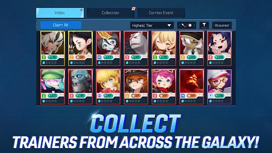 Baseball Superstars 2021 20.8.0 Screenshots 10