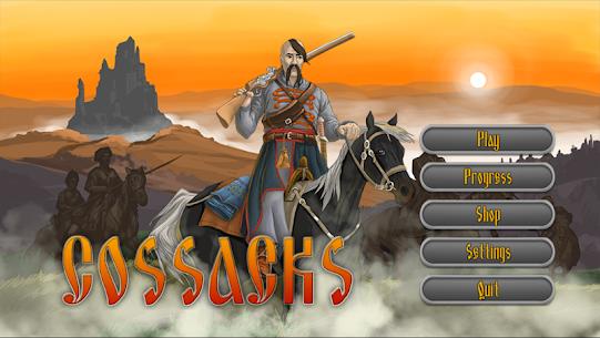Baixar Cossacks Última Versão – {Atualizado Em 2021} 1