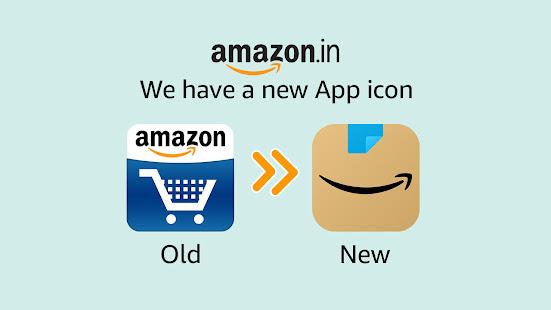 Amazon Shopping, UPI, Money Transfer, Bill Payment  Screenshots 1