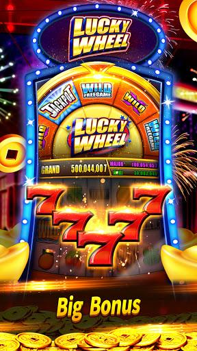 Bravo Casino- Free Vegas Slots  screenshots 22