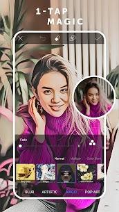 PicsArt Photo Editor: Pic, Video & Collage Maker 8