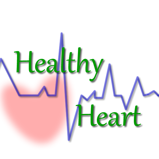 Blood Pressure Healthy Heart For PC Windows (7, 8, 10 and 10x) & Mac Computer