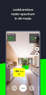 WiFi AR – the most useful tool ever 2021 Download APK 3