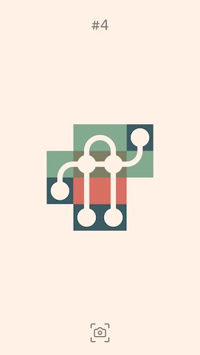 Infinity Loop u00ae - Clean Puzzle Games  Screenshots 16