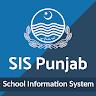 SIS Punjab APK Icon