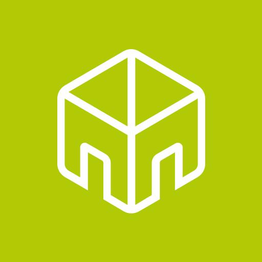 nebenan.de - your social network for neighbours