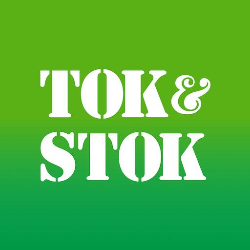 Baixar Tok&Stok: Móveis e Decoração para Android