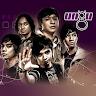 Lagu-lagu Ungu Band Full Album Offline app apk icon