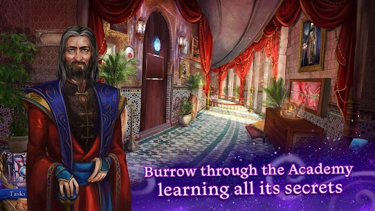 Persian Nights 2: The For Pc Download (Windows 7/8/10 And Mac) 2