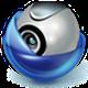 uCare Cam per PC Windows