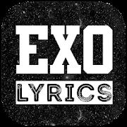 Exo Songs Lyrics & Wallpapers