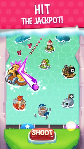 Bouncy Kings  screenshots 1